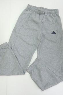 Falkenbergs Netto Heberg Falkenberg Mode Adidas Sweat Byxa Grå