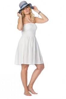 Klänning/kjol