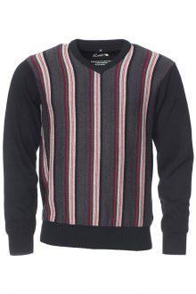 Pullover bomull Arnold Palmer