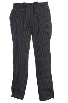 Pyjamsbyxa Arnold Palmer