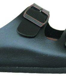 Innetoffel sandal