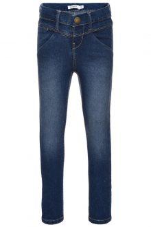 13144924 Name it Jeans Blå Medium Blue Denim