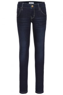 13144929 Name it Jeans Marin Dark Blue