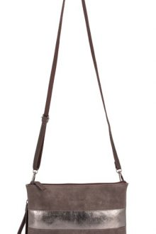 Falkenbergs Netto Heberg Mode Dam Väska Duffy Crossbody 1