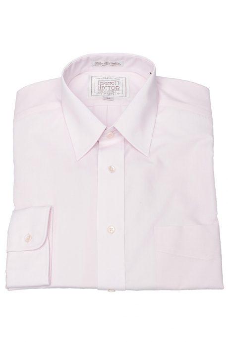 Skjorta strykfri