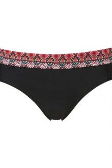 Falkenbergs Netto Heberg Mode Dam trofe Bikini Trosa Corall
