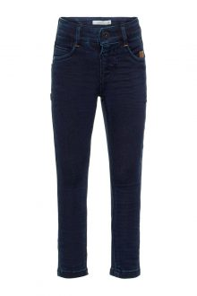Falkenbergs Netto Heberg Mode Barn Name It Jeans Marin